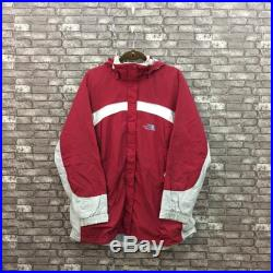 90's THE NORTH FACE Windbreaker Jacket