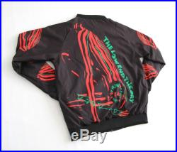 Rarewear A Tribe Called Quest Bomber Jacket