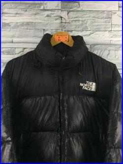 Vintage The North Face 700 Jacket Mens Medium Puffer Goose Down